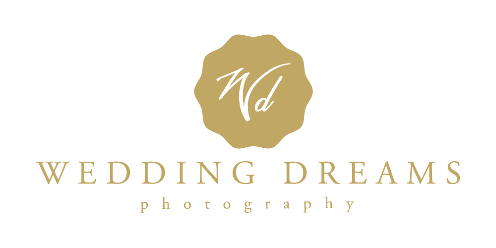 Wedding Dreams photography