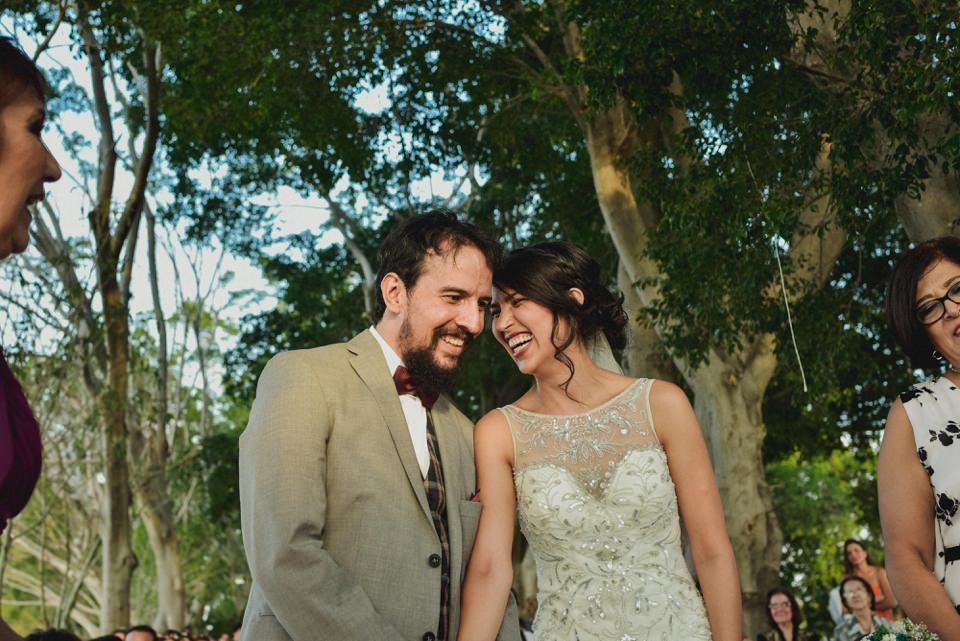 fotografos_profesionales_de_bodas_0058.jpg