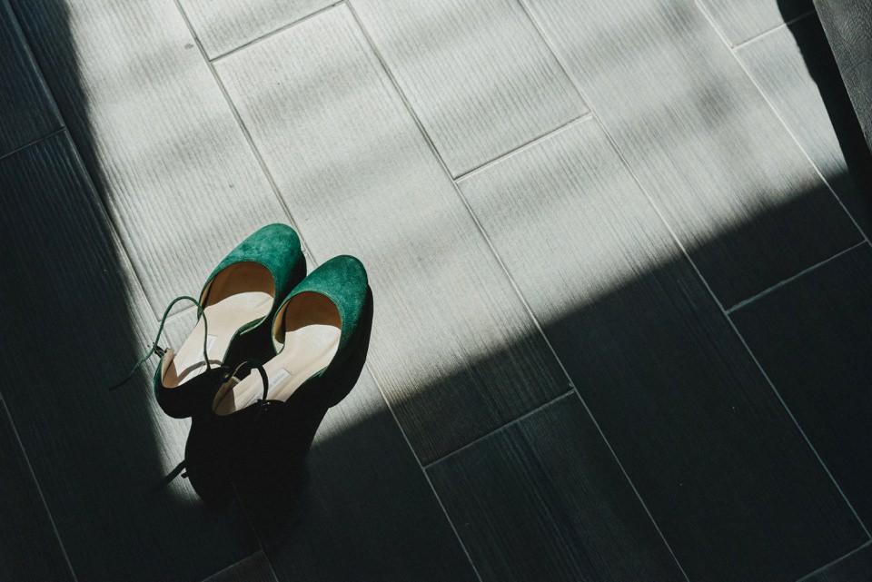 fotografos_profesionales_de_bodas_0066.jpg