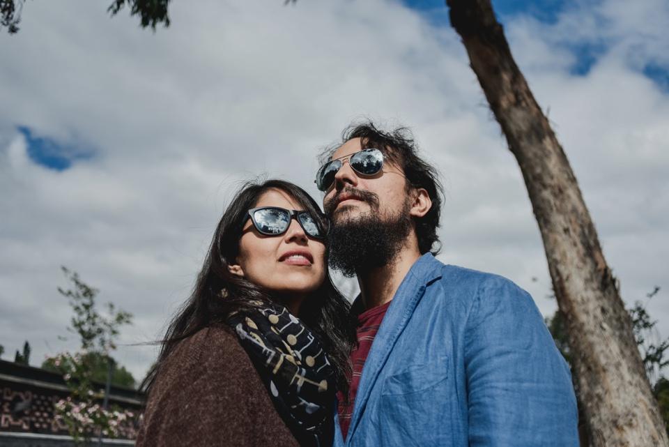 fotografos_profesionales_de_bodas_0081.jpg