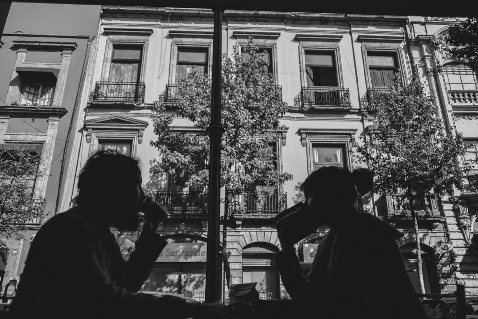 fotografos_profesionales_de_bodas_0083.jpg