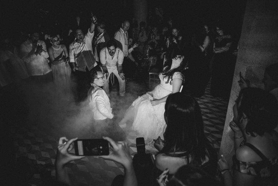 fotografos_profesionales_de_bodas_0230.jpg