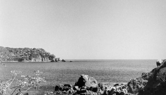 Boda en Punta Sirena | Paola y Richard