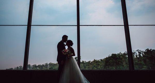 weddingdreams-fotografos_profesionales_de_bodas_0891.jpg