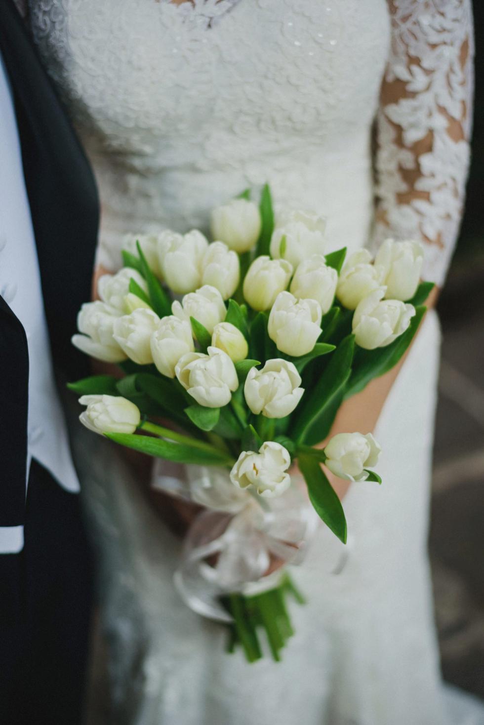 weddingdreams-fotografos_profesionales_de_bodas_0965.jpg