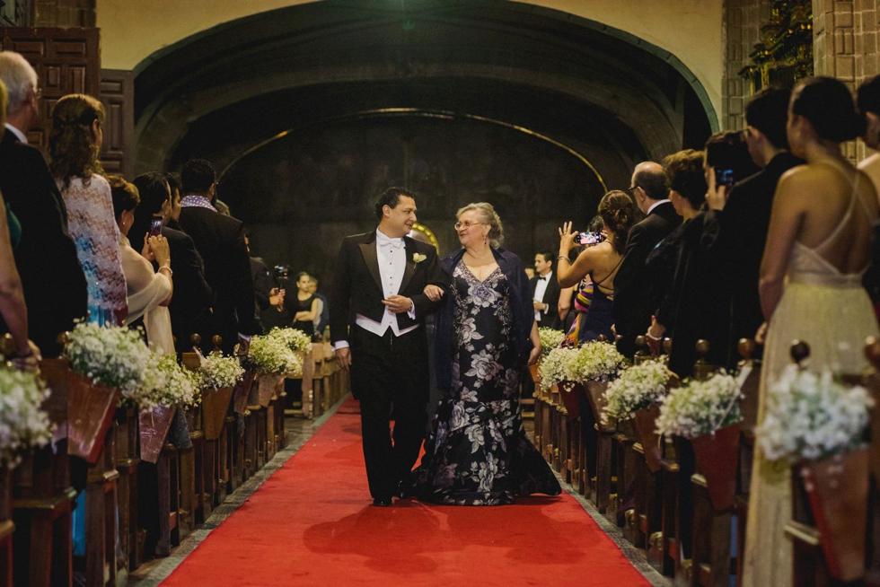 weddingdreams-fotografos_profesionales_de_bodas_0966.jpg