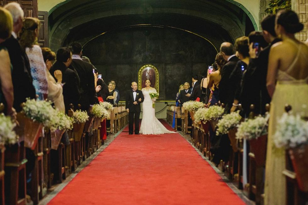 weddingdreams-fotografos_profesionales_de_bodas_0967.jpg