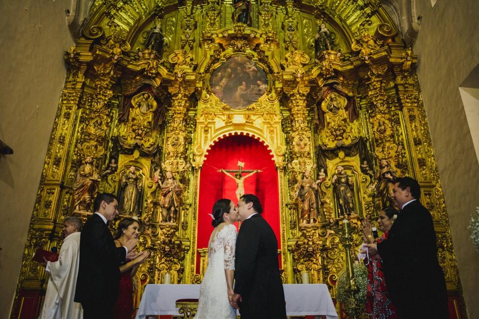 weddingdreams-fotografos_profesionales_de_bodas_0969.jpg