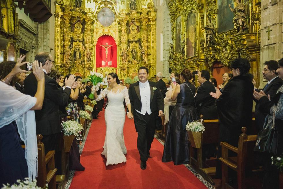 weddingdreams-fotografos_profesionales_de_bodas_0970.jpg