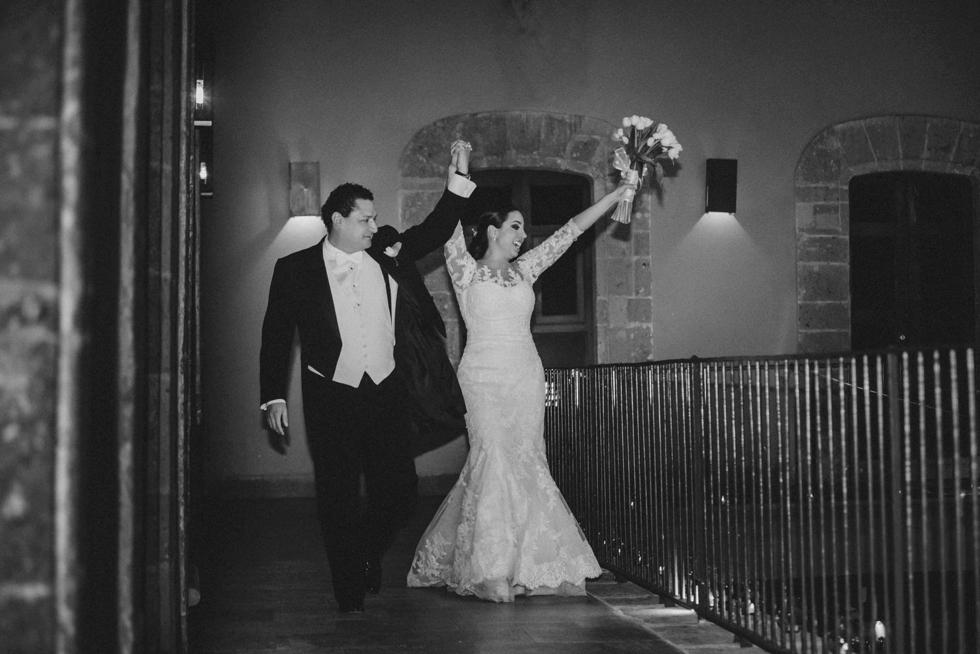 weddingdreams-fotografos_profesionales_de_bodas_0972.jpg