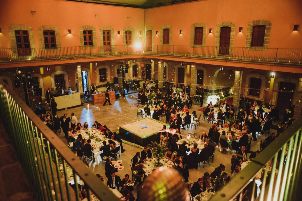 weddingdreams-fotografos_profesionales_de_bodas_0973.jpg