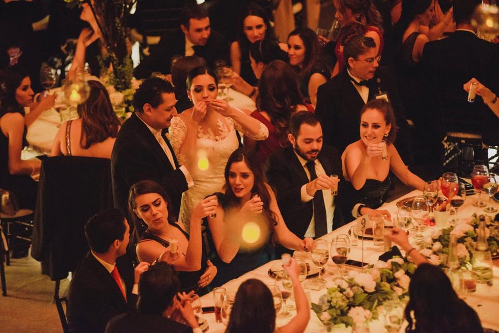weddingdreams-fotografos_profesionales_de_bodas_0974.jpg