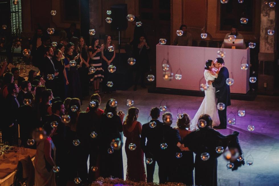 weddingdreams-fotografos_profesionales_de_bodas_0975.jpg