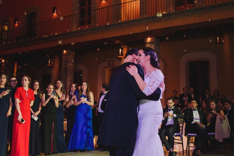 weddingdreams-fotografos_profesionales_de_bodas_0976.jpg