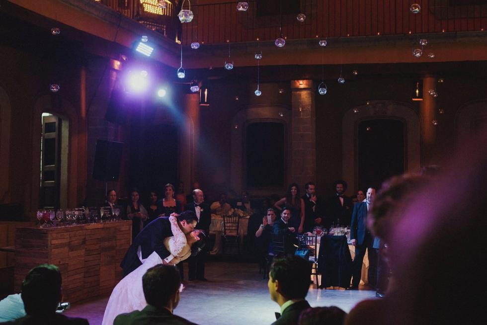 weddingdreams-fotografos_profesionales_de_bodas_0977.jpg