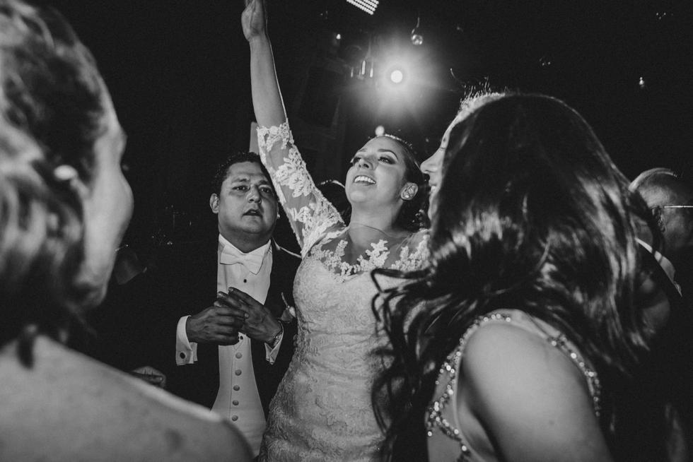 weddingdreams-fotografos_profesionales_de_bodas_0980.jpg