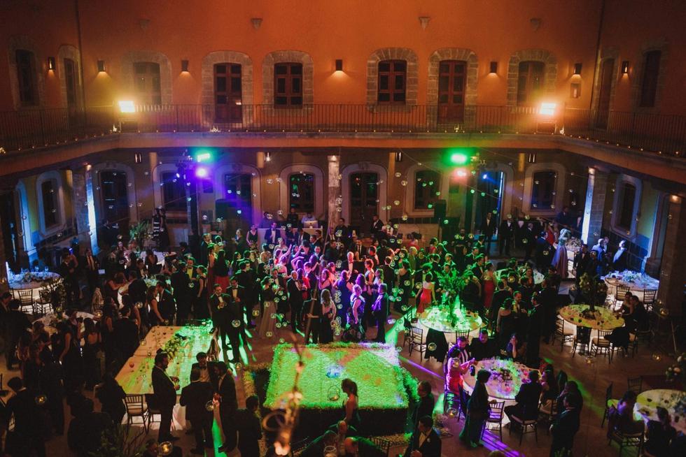 weddingdreams-fotografos_profesionales_de_bodas_0981.jpg