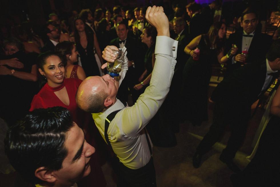 weddingdreams-fotografos_profesionales_de_bodas_0982.jpg