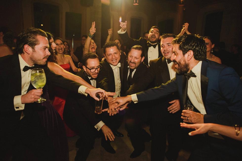weddingdreams-fotografos_profesionales_de_bodas_0983.jpg