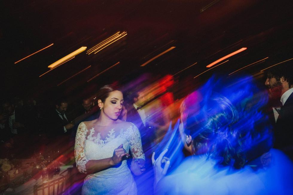 weddingdreams-fotografos_profesionales_de_bodas_0984.jpg