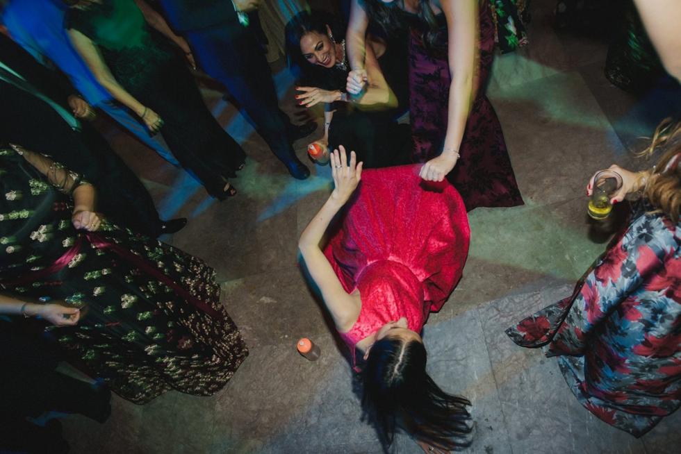 weddingdreams-fotografos_profesionales_de_bodas_0985.jpg