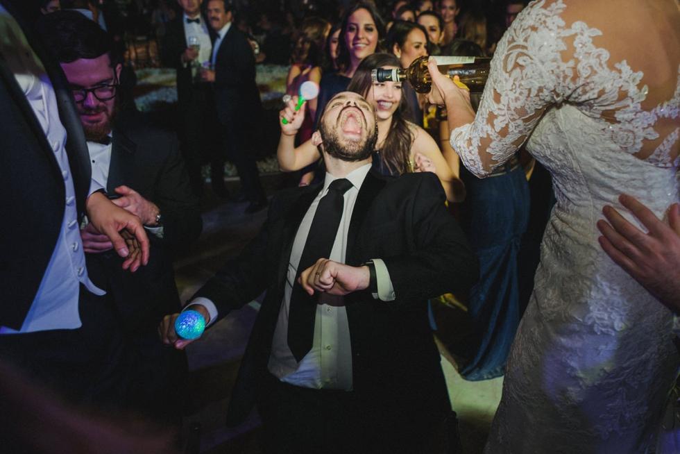 weddingdreams-fotografos_profesionales_de_bodas_0988.jpg