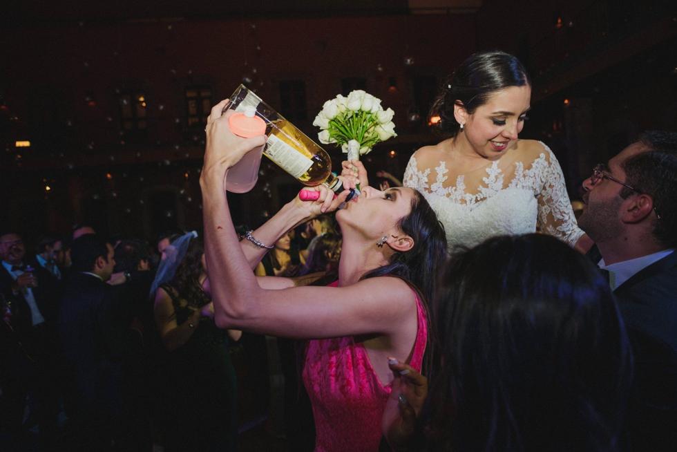 weddingdreams-fotografos_profesionales_de_bodas_0989.jpg