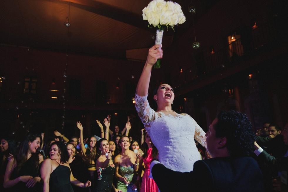 weddingdreams-fotografos_profesionales_de_bodas_0990.jpg