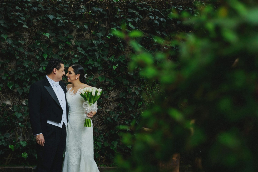 weddingdreams-fotografos_profesionales_de_bodas_0994.jpg