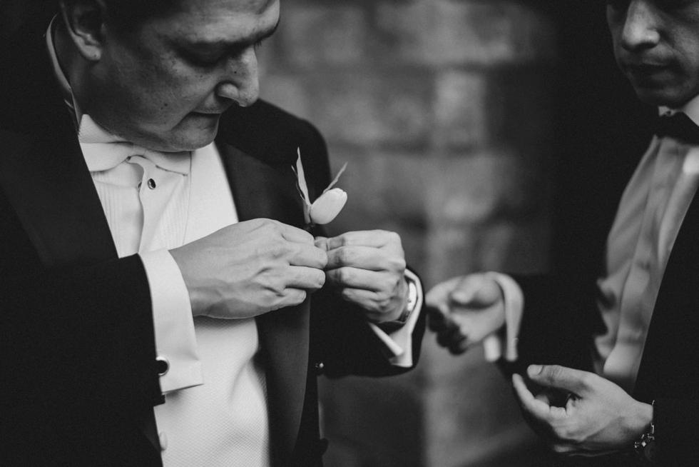 weddingdreams-fotografos_profesionales_de_bodas_0995.jpg