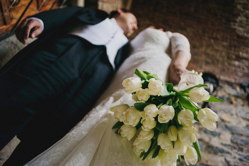 weddingdreams-fotografos_profesionales_de_bodas_0996.jpg