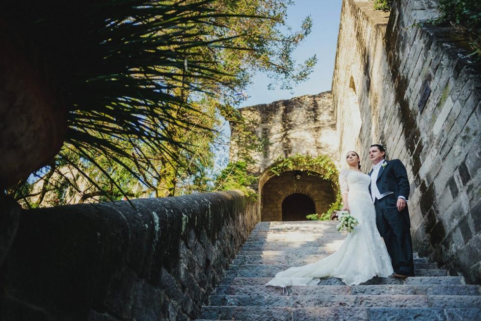 weddingdreams-fotografos_profesionales_de_bodas_0997.jpg