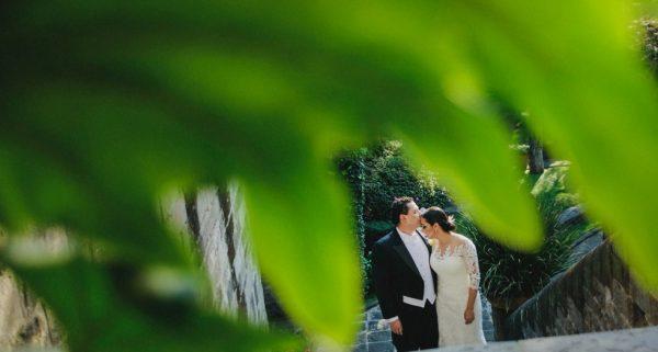 weddingdreams-fotografos_profesionales_de_bodas_1000.jpg