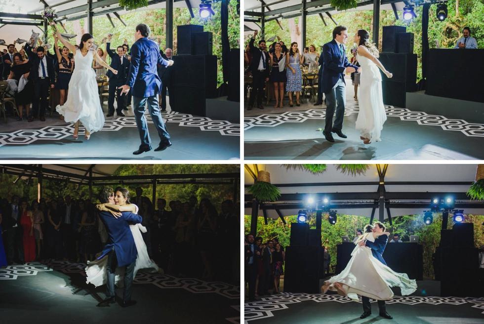 weddingdreams-fotografos_profesionales_de_bodas_1002.jpg