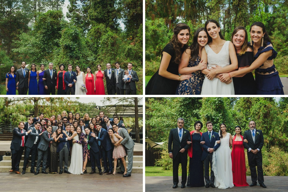 weddingdreams-fotografos_profesionales_de_bodas_1003.jpg
