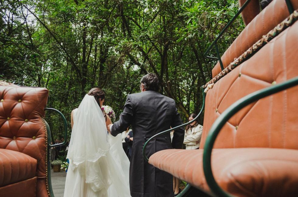 weddingdreams-fotografos_profesionales_de_bodas_1005.jpg