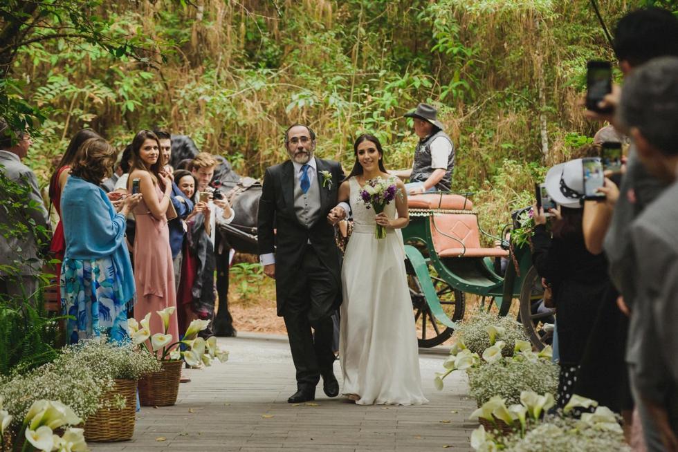 weddingdreams-fotografos_profesionales_de_bodas_1006.jpg