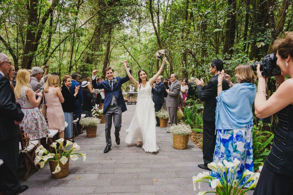 weddingdreams-fotografos_profesionales_de_bodas_1009.jpg
