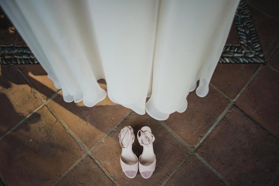 weddingdreams-fotografos_profesionales_de_bodas_1016.jpg