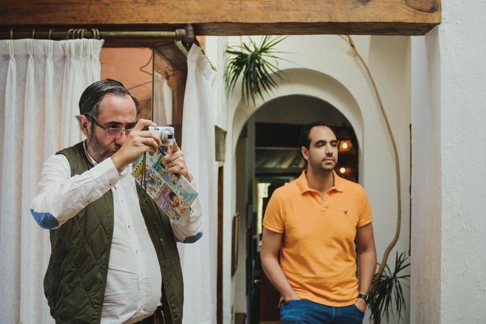 weddingdreams-fotografos_profesionales_de_bodas_1019.jpg