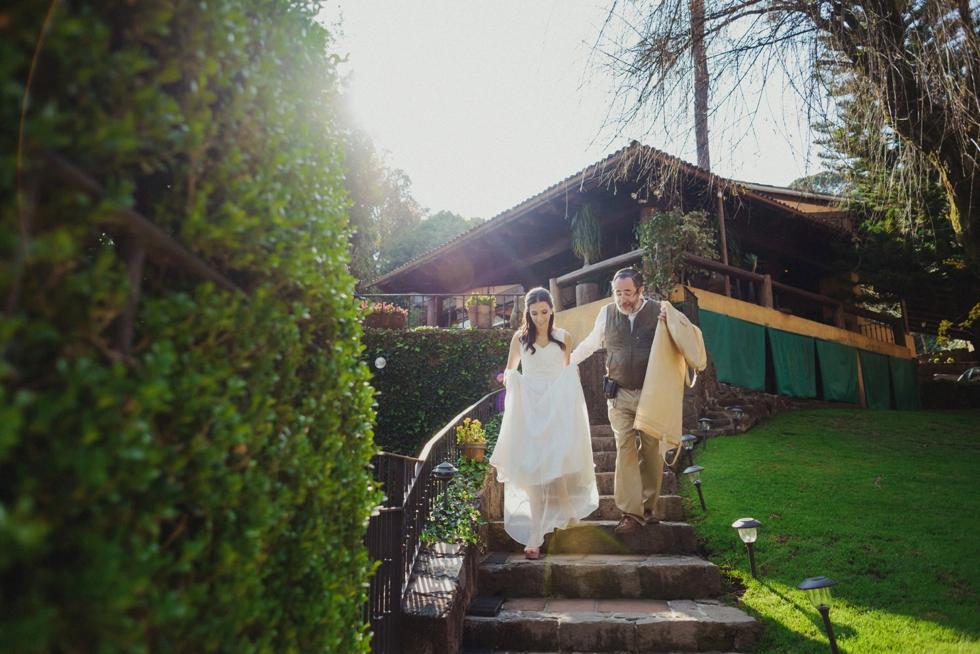 weddingdreams-fotografos_profesionales_de_bodas_1025.jpg