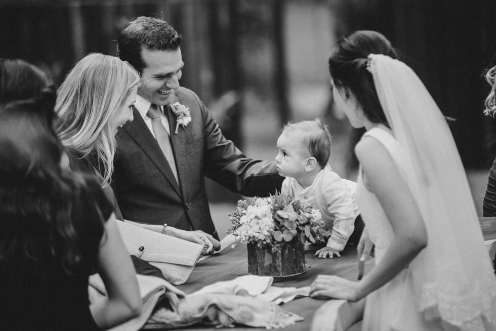 weddingdreams-fotografos_profesionales_de_bodas_1028.jpg