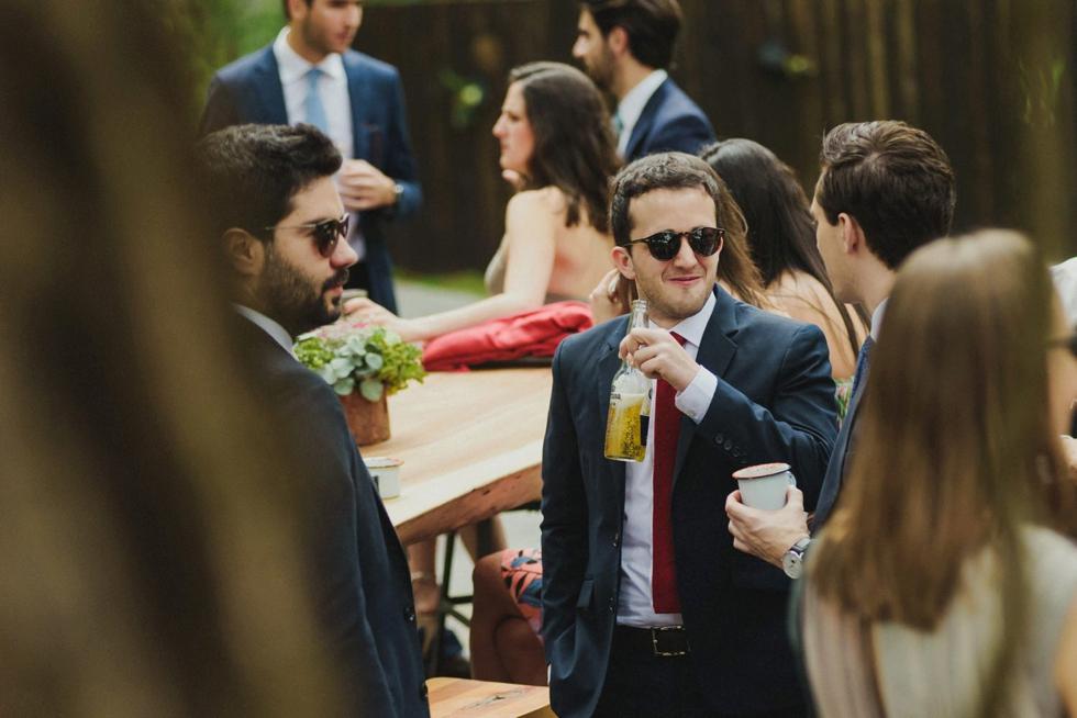 weddingdreams-fotografos_profesionales_de_bodas_1029.jpg