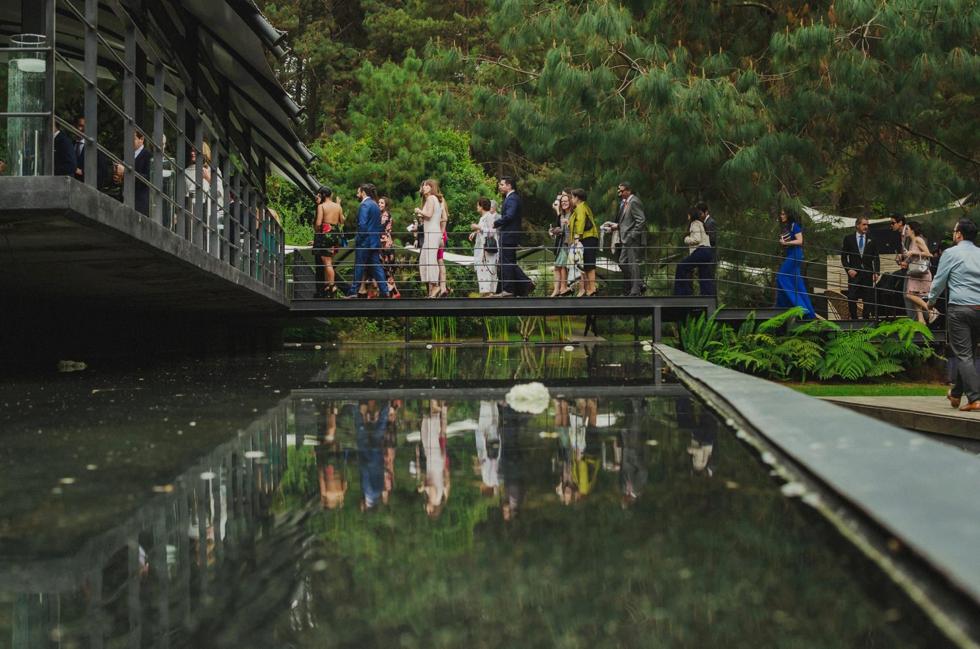 weddingdreams-fotografos_profesionales_de_bodas_1031.jpg