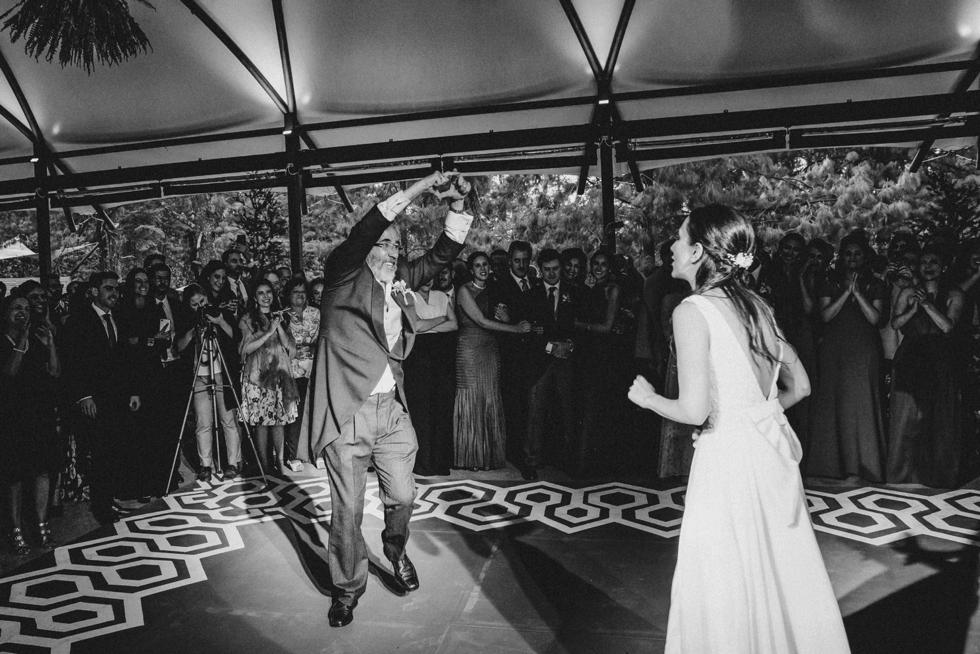 weddingdreams-fotografos_profesionales_de_bodas_1034.jpg