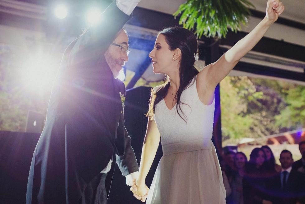 weddingdreams-fotografos_profesionales_de_bodas_1035.jpg