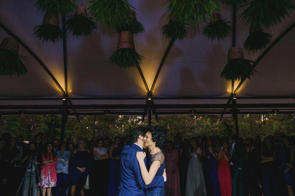 weddingdreams-fotografos_profesionales_de_bodas_1036.jpg