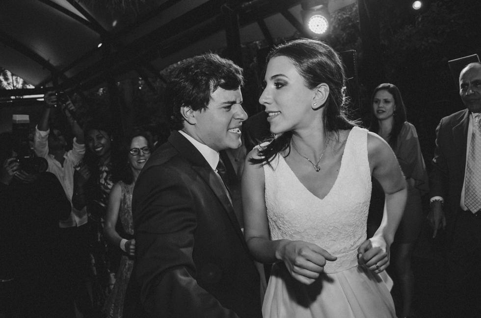 weddingdreams-fotografos_profesionales_de_bodas_1039.jpg