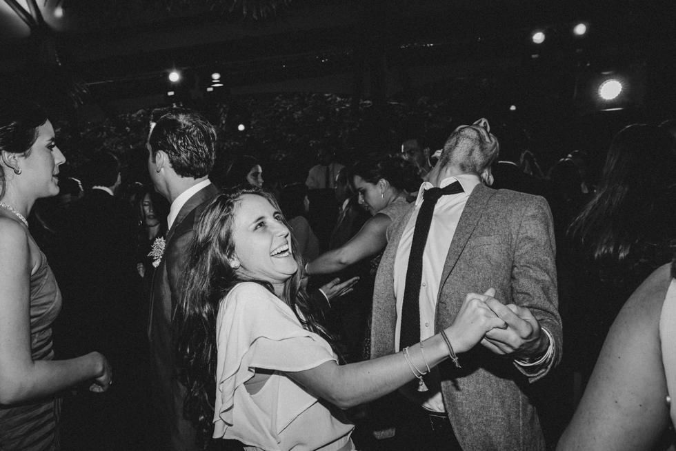 weddingdreams-fotografos_profesionales_de_bodas_1040.jpg