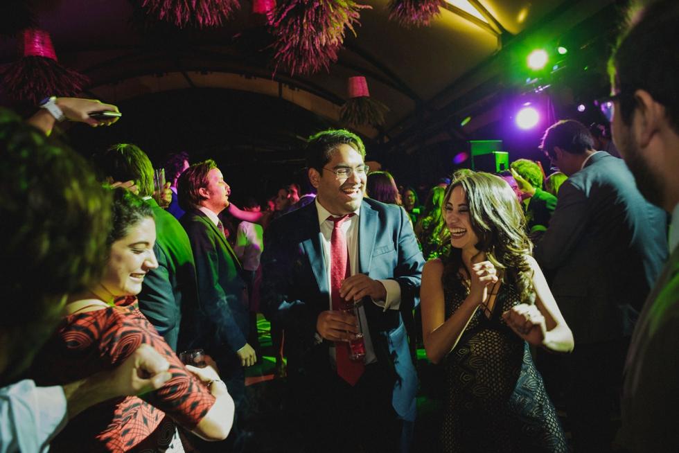weddingdreams-fotografos_profesionales_de_bodas_1044.jpg